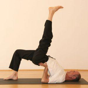 Yogarts - Kurse und Workshops