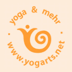 Yogarts - Arthur Lehner