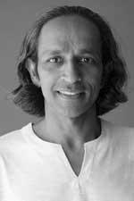 Yogarts - Tradition - Sriram