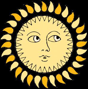 Yogarts - Arthur Lehner - Augenyoga