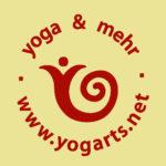 Yogarts Logo
